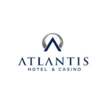 <strong>Escapada para dos – Atlantis Fuerteventura Resort- Islas Canarias en Atlantis Hotels</strong>