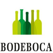 <strong>Los mejores Licores en BodeBoca</strong>