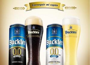 buckler-00-blanca-o-negra-gratis