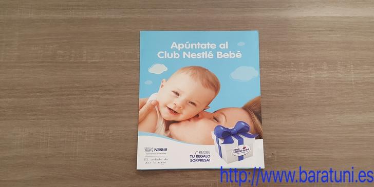 canastilla-jove-bebe-2016-baratuni-general-club-nestle