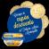 Descuento de 0,50 Euros en Tulipan sabor mantequilla