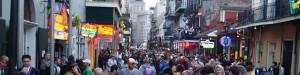 guia-turistica-gratis-new-orleans