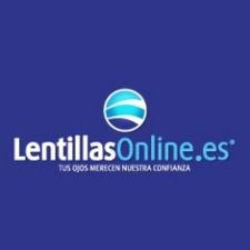 <strong>Entrega Gratuita en tu Óptica en Lentillas Online</strong>