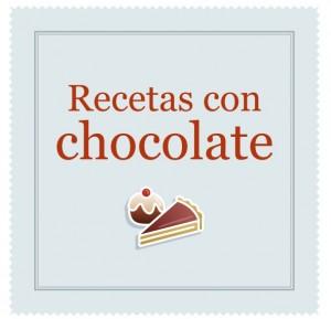Recetas Para Postres De Chocolate Gratis