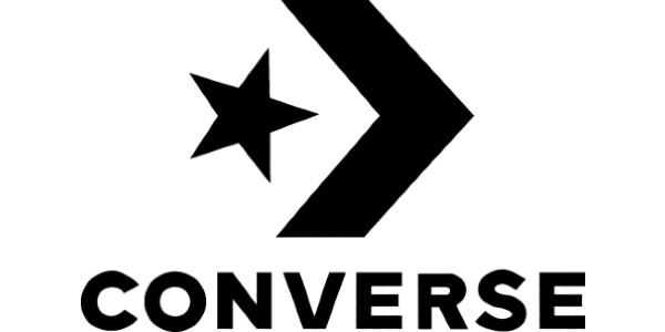 giratorio Esquivo Irregularidades  Cupón y Código Descuento Promocional Converse2020 - Baratuni