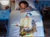 muestras-gratis-bebes-drynites-calzoncillos-braguitas