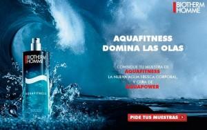 muestras-gratis-biotherms-aquafitness-y-aquapower