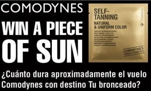 muestras-gratis-comodynes-self-tanning