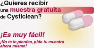 muestras-gratis-cysticlean
