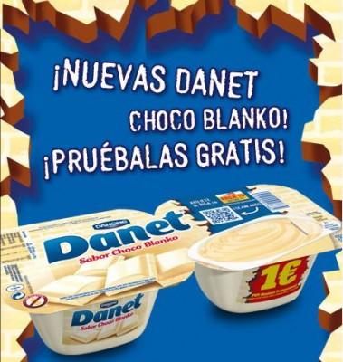 muestras-gratis-danet-choco-blanko-baratuni