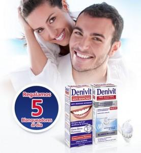 muestras-gratis-dentifrico-denivit