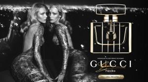 Muestras Gratis Perfume Gucci Premiere