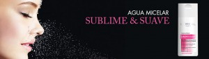 muestras-gratis-loreal-desmaquillante-agua-micelar-sublime-suave
