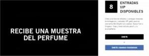 muestras-gratis-pefume-burberry-brit-rythm