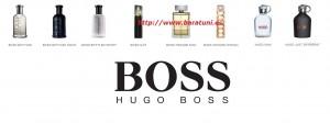 muestras gratis perfumes hugo boss