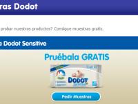 muestras-gratis-toallitas-dodot-sensitive-baratuni
