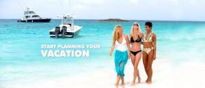 Isla de Nassau