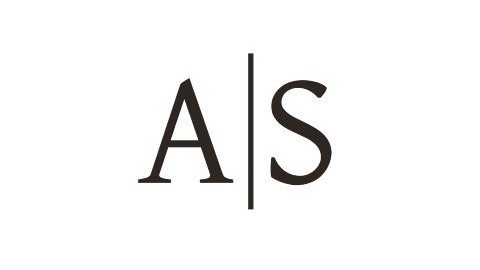 Gastos de Envío Gratis en Alessandro Simoni