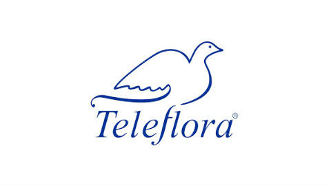Ramos de Flores desde 29€ en Teleflora