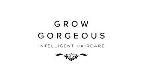 10% Descuento Extra en Grow Gorgeous