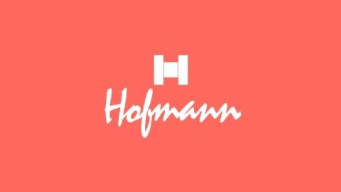 Envíos Gratis en Hofmann