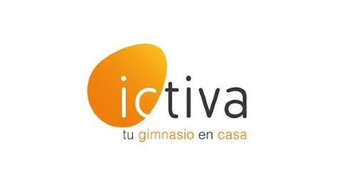 Prueba Gratis tu Gimnasio Online Ictiva