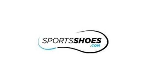 Envíos Gratis en SportsShoes
