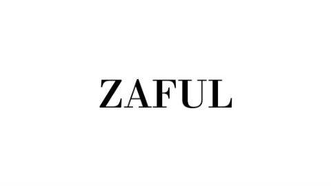 Ahorra 5€ de 30€ de compra en Zaful