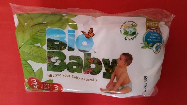 panales-bio-baby-baratuni