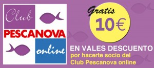 Club Pescanova