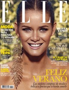 portada-revista-elle-julio-2013