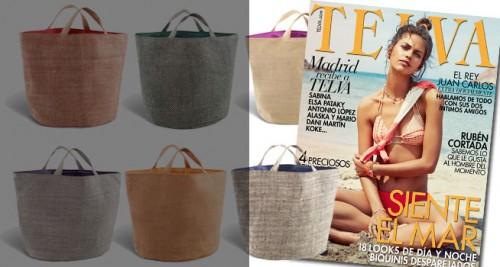 regalos-revistas-telva-julio-2014-baratuni