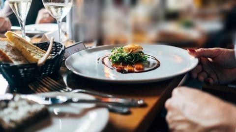 Reserva Tu Cena en Eltenedor