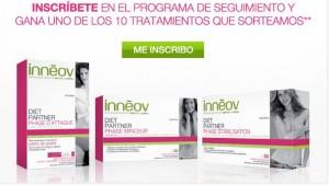 inneov-sortea-10-tratamiento-diet-partner